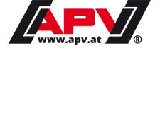 APV - Technische Produkte GmbH - Matériels de semis et de plantation et maraîchage