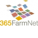 365farmnet - Informatique de gestion des concessions de machinisme agricole