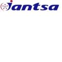 Jantsa Wheel Industry - Pneus, jantes et roues