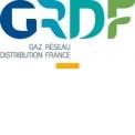 Grdf - Développement durable - Energies renouvelables