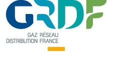 GRDF - Biogaz (installations et matériels)