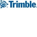 Trimble - Electronique embarquée et nouvelles technologies