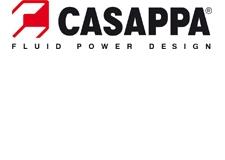 Casappa - Composants, pièces et accessoires