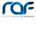 Rhone Alpes Flexibles - Composants, pièces et accessoires