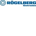 Roegelberg - Composants, pièces et accessoires