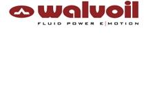 Walvoil S.p.A. - Composants, pièces et accessoires