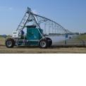 Terre-net.fr - Presse web agricole - Services marchés et météo.