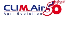 Clim.air.50 - Fenaison