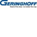Geringhoff - Matériels de récolte et d'après récolte des céréales