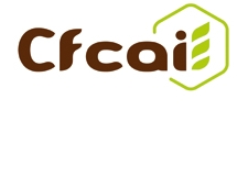 Cfcai - Nettoyeurs-trieurs de graines et de semences (Matériels de récolte et d'après recolte des céréales)