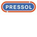 Pressol Sas - Matériels d'irrigation et pompes