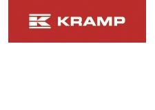 Kramp - Composants, pièces et accessoires