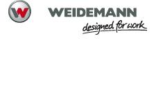 Weidemann Gmbh - Matériels et équipements de manutention, remorques, transport, stockage et bâtiments