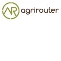 Agrirouter - L'agrirouter simplifie l'échange de données et, de ce fait, les processus d'exploitation, réduit les tâches administratives et améliore la rentabilité. De ce fait, il reste plus de temps pour autre chose.