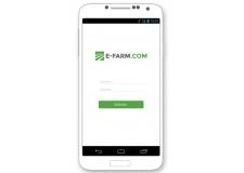 Application E-FARM - Amélioration du processus de reprise des concessionnaires