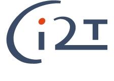 CI2T - Bâtiments, stockage et matériels