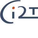 CI2T - Nettoyeurs-trieurs de graines et de semences (Matériels de récolte et d'après récolte des céréales)