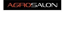 Agrosalon - Services, organismes et conseils