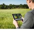 Climate FieldView - Plateforme d'agriculture digitale  pour optimiser le rendement à partir des données numériques.
