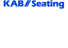Kab Seating - Composants, pièces et accessoires
