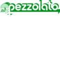 Pezzolato Spa - Matériels forestiers et matériels de mise en état du sol (exploitation, défrichement, assainissement, drainage)
