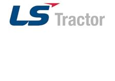 Ls Tractor (ls Mtron) - Matériels de traction