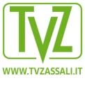 T.V.Z. SRL - Composants, pièces et accessoires