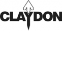 Claydon - Canadiens