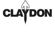 Claydon - Canadiens