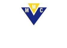 Mte - Mmc - Strahl - Séchoirs à grains