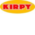 Kirpy - Grenier Franco - Matériels de travail du sol