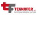 Tecnofer Srl - Elévateurs et convoyeurs à vis