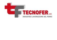 Tecnofer Srl - Composants, pièces et accessoires