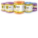 K PACK - Ficelles haute densité pour les presses balles carrées et balles rondes