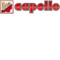 Capello Srl - Matériels de récolte et d'après récolte des céréales