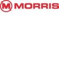 Morris-DMK France - Matériels de travail du sol