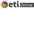 Eti Online - Electronique embarquée et nouvelles technologies