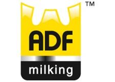 ADF Milking - Matériels, équipements pour la traite, stockage et la 1ere transformation du lait