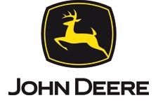 John Deere Power Systems - Composants, pièces et accessoires