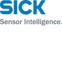 Sick - Sécurité et prévention (appareils et dispositifs de)