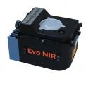 Capteur EvoNIR - Capteur NIR pour ensileuse, remorque à fourrages, plateau à grain, botteleuse, epandeur d'engrais, tonne à lisier, interface ISOBUS ou CANJ1939