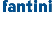 Fantini Srl - Matériels de récolte et d'après récolte des céréales