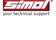 Simol - Matériels et équipements de manutention, remorques, transport, stockage et bâtiments