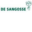 De Sangosse - Agro fourniture (semences, engrais, produits phytosanitaires, plastiques etc.)