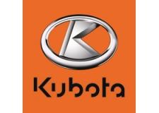 Kubota Europe - Matériels de traction