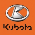 Kubota Europe - Matériels de traction
