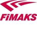 Fimaks - Produits, techniques et équipements des élevages