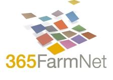 365farmnet - Informatique de gestion des concessions de machinisme agricole