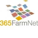 365FarmNet - Conseil en gestion, centre de gestion, logiciels d'aide à la décision
