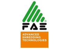 FAE France Sas - Matériels forestiers et matériels de mise en état du sol (exploitation, défrichement, assainissement, drainage)